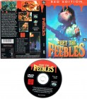 (DVD) Meet the Feebles - Red Edition  - uncut Version