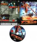 (DVD) Friedhof der Zombies - Friedhof des Satans (1985)