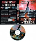 (DVD) Night Train to Terror - uncut Version