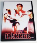 The Killer # Blast # Eastern # John Woo # UNCUT # SPIO/JK