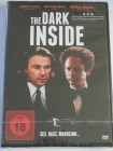 The dark Inside - Sex, Hass, Wahnsinn - Keitel, Garfunkel