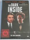 The dark Inside - Sex, Hass, Wahnsinn - Keitel, Garfunkel