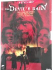 The Devils Rain - William Shatner - Hexenmeister in Arizona