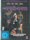 The Look of Love - Hugh Hefner von England - Striptease Show
