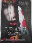 Death School - Einer der besten Splatterfilme - Schulkinder