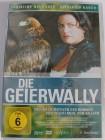 Die Geierwally - Heimatfilm, Christine Neubauer, Feifel