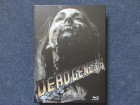 Dead Genesis - 2-Disc Limited uncut Edition - Cover B