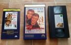 DER MANN DER LIBERTY VALANCE ERSCHOSS - VHS