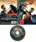 (DVD) 300 - Rise of an Empire  - uncut Version