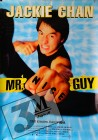 Jackie Chan - Mr. Nice Guy