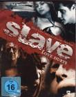 SLAVE Love Hurts - Blu-ray Horror Thriller aus Spanien