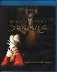 Bram Stoker`s DRACULA Blu-ray - Coppola Meisterwerk Oldman