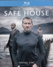 SAFE HOUSE Staffel 1 Blu-ray - Top UK Crime Serie Eccleston