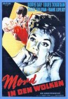 MORD IN DEN WOLKEN  Thriller  1956