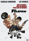 Telefon  Action / Thriller  1977