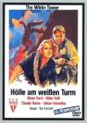 HÖLLE AM WEIßEN TURM  Abenteuer   1950