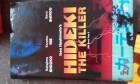 Hideki Evil Dead Trap 2            grosse Hartbox