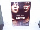 Martyrs (UNCUT) Ein Film von Pascal Laugier (DVD)