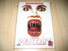 DENTIST 2 KL.HARTBOX UNCUT RAR OOP