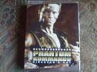 Phantom Kommando  - Century³ Cinedition  - Dvd Box