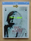 The Card Player (Mediabook) (Uncut) NEU+OVP