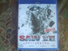 Saw 7 - Saw V II  - unrated - Blu -ray