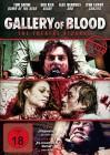 Gallery of Blood - The Theatre Bizarre - Uncut *** Horror *