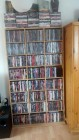 Über 1000 DVD's - Mega Sammlung - Steelbooks, Boxen uvm