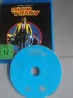 Dick Tracy - Madonna - KEIN DEUTSCHER TON!!