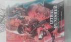 Lethal Punisher  Mediabook