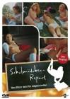 Schulmädchen-Report 1 was Eltern nicht für möglich halten