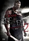 See no Evil 2 - Cover A - Mediabook - NSM - lim. 1111