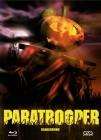 Paratrooper - Scarecrows * Mediabook B