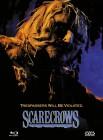 Scarecrows - Paratrooper * Mediabook C