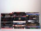 DVD Sammlung 1 Steelbooks Mediabooks Digipacks Hartboxen
