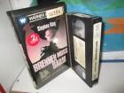 VHS - Brennen muss Salem - Warner