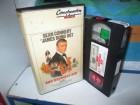 VHS - Sag niemal Nie - Sean Connery- Constantin verschweißt