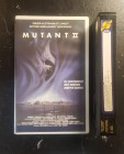 Mutant 2 (Mike Hunter)