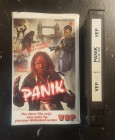 Panik (VEP Video)