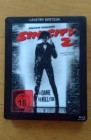 Sin City 2 - A Dame to kill for - 3D - Limited Edition
