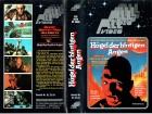 (VHS) Hügel der blutigen Augen - All Video - Grosse Klappbox