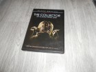 THE COLLECTOR - Black Edition #1 - UNRATED - Dunstan - OOP!!