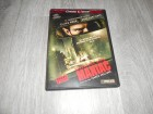 Alexandre Ajas MANIAC - Cinema Extreme Edition - Unrated