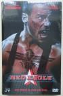 Red Eagle - DVD - Große Hartbox - 22/84 - NEU OVP
