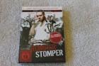 Romper Stomper - Mediabook Capelight ovp/neu