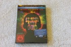 Enter The Void - 3-Disc Limited Collectors Edition Mediaboo