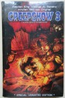 Creepshow 3 - DVD - Große Hartbox - NEU OVP - Lim. 75