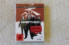 Brother - 2-Disc Limited Collectors Edition Mediabook