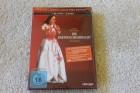 Die Bartholomäusnacht - 4-Disc Limited Edition ovp/neu