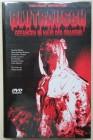 Blutrausch - DVD - Große Hartbox - 005/666